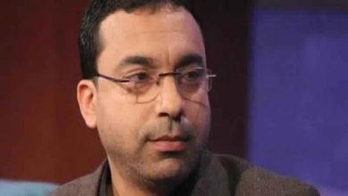 Photo of ايقاف ماهر زيد