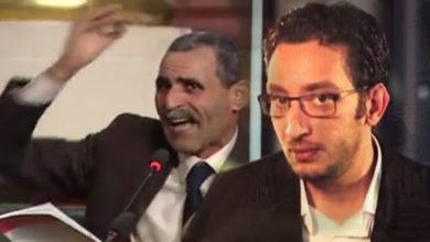Photo of رئيس الهيئة الوطنية للوقاية من التعذيب : لم نسجل أي انتهاكات ضد العياري والتبيني