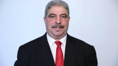 Photo of وضع النائب المجمد زهير مخلوف تحت الإقامة الجبرية