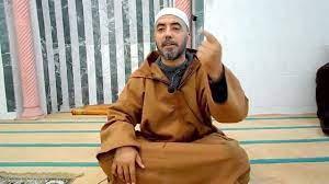 Photo of ايقاف النائب المجمّد سعيد الجزيري