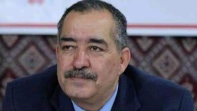 Photo of بطاقة إيداع بالسجن في حق النائب المجمد لطفي علي
