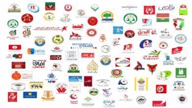 Photo of وما أدراك ما الأحزاب