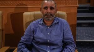 Photo of بطاقة إيداع بالسجن في حق فيصل التبيني