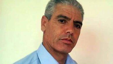 Photo of قضية سليمان بوحفص : تونس تخرق إلتزاماتها الدولية في حماية اللاجئين