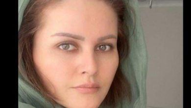 Photo of المخرجة الأفغانية صحراء كريمي تتوجه بنداء استغاثة الى سينمائيي العالم