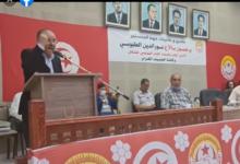 Photo of نور الدين الطبوبي: مواقفنا واضحة و لا نطلب إلا الوضوح