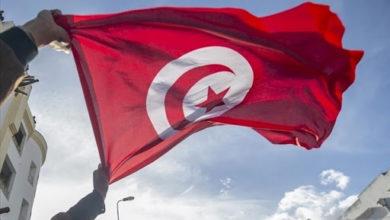 Photo of جمعيات تدين تمادي بعض الاحزاب و الشخصيات في تحريض دول أجنبية على التدخل في الشؤون التونسية
