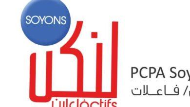 Photo of 80 منظمة تونسية و فرنسية من أجل مكافحة تداعبات أزمة كورونا