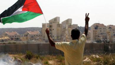 Photo of منظمات و أحزاب تقدمية تدين قرار تصنيف منظمات مدنية فلسطينية تنظيمات إرهابية